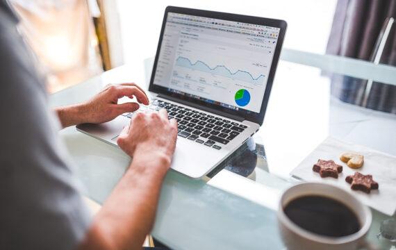 Hoe Google's analytics zorgt dat e-health en medische innovaties sneller opschalen