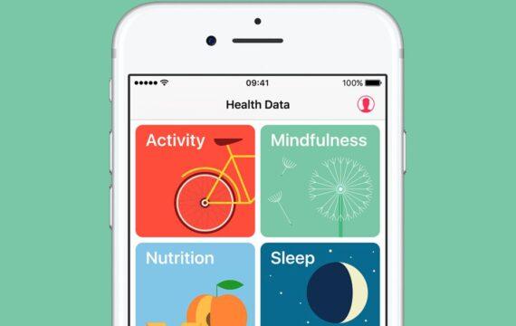 MIND publiceert resultaten van onderzoek naar gezondheidsapps