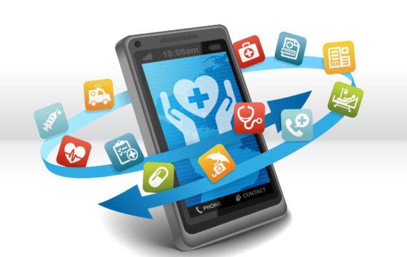 Patiënten delen gezondheidsdata eerder dan persoonlijke data – onderzoek