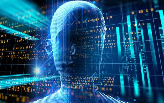 UT, MST zetten AI in voor prognose coma