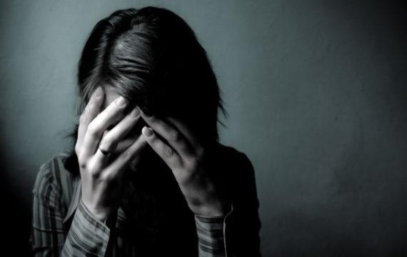 Nieuwe online community voor kennisdeling depressie