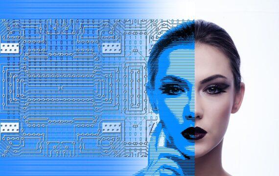 Niet 'wat', maar 'wie' zorgt voor digitale transformatie