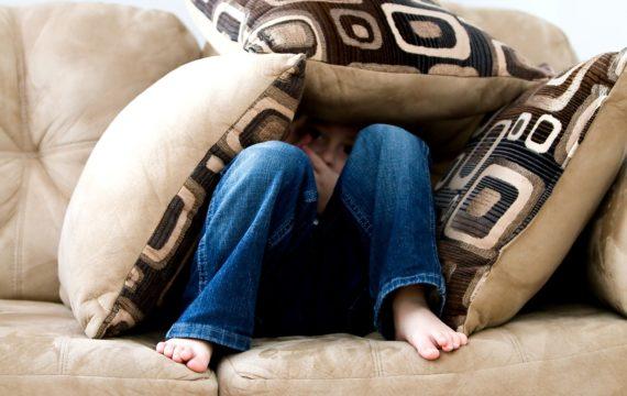 Bruins belooft onderzoek verbetering informatiebeveiliging jeugdzorg