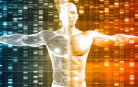 'Next generation sequencing biedt steeds meer inzichten'