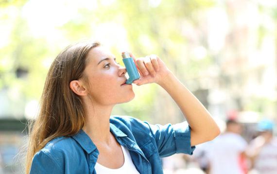 UMCG, MIcompany zetten AI  in bij astma- en allergieonderzoek