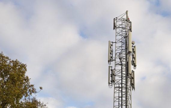 Actiz roept leden op tot doen stresstest AT voor digitale netwerken