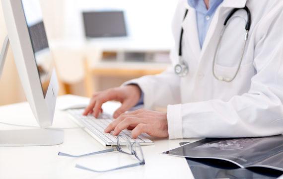 Eerste elektronische patiëntendossiers uitgewisseld tussen EU-landen