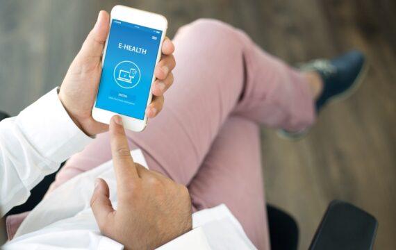 NeLL valideert e-health die echt werkt
