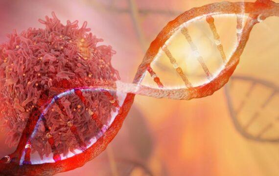 James Creeden, Foundation Medicine: Next generation sequencing biedt  steeds meer inzichten