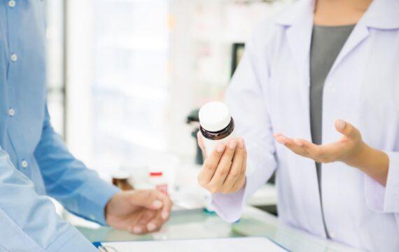 In het belang van de patiënt: Labwaarden elektronisch beschikbaar voor apothekers