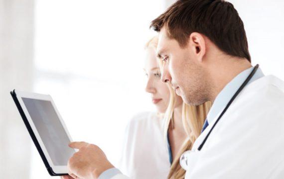 Ziekenhuizen Noord-Nederland werken aan gegevensuitwisseling
