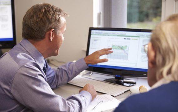 ActiZ reageert op definitieve roadmap gegevensuitwisseling