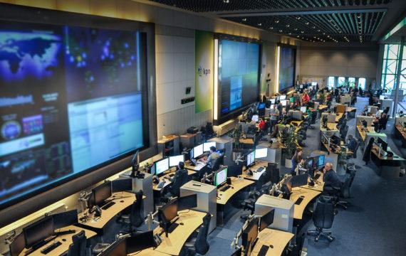 KPN levert opnieuw vertrouwensdiensten VWS