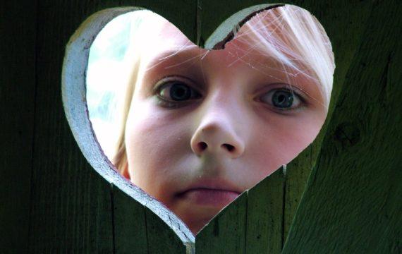 Blaassensor helpt kinderen met incontinentie