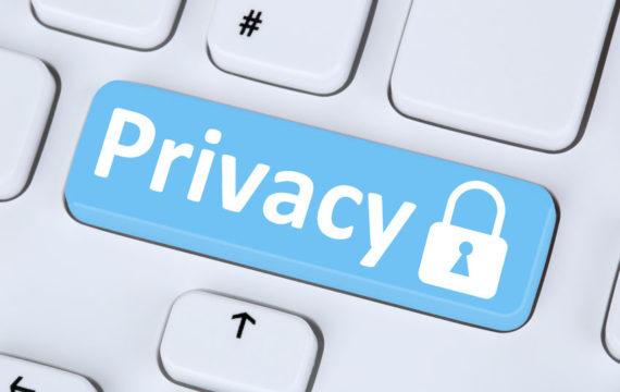 Onderzoek: kwart zorgverleners maakt zich zorgen om privacy clienten