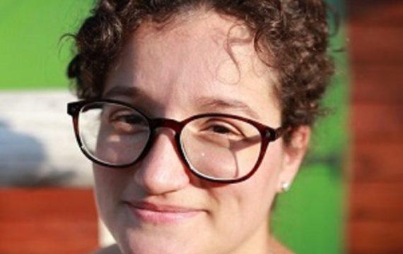 N2Women roept UT-onderzoeker uit tot Rising Star