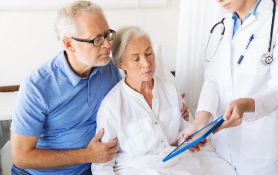 Groene Hart Ziekenhuis zet EPD Nexus in