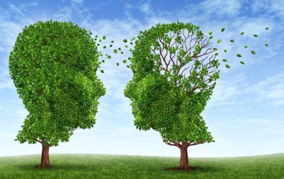AI-model voorspelt cognitieve achteruitgang mensen met Alzheimer