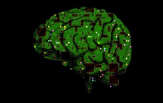 Hersenimplantaten, de laatste medische grens?