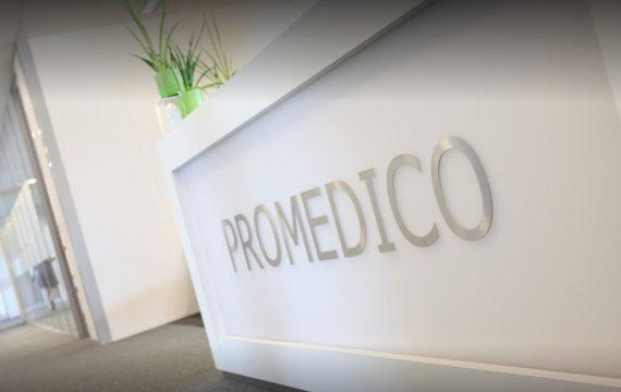 Promedico, Boomerweb starten samenwerking voor medicatieveiligheid
