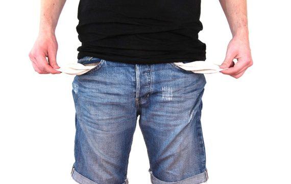 Belrobot moet problemen door schulden voorkomen