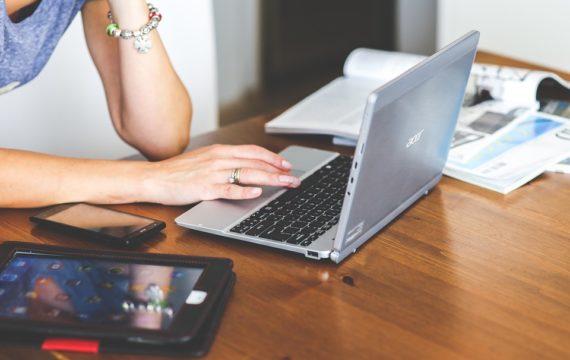 Nivel: 79 procent zorggebruikers zoekt online informatie
