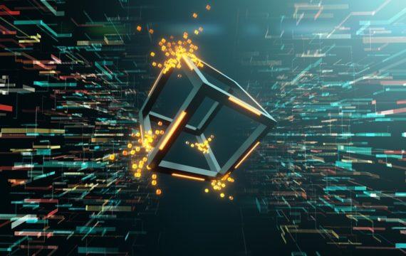 Blockchain in de zorg: organisatorisch vraagstuk en mensenwerk