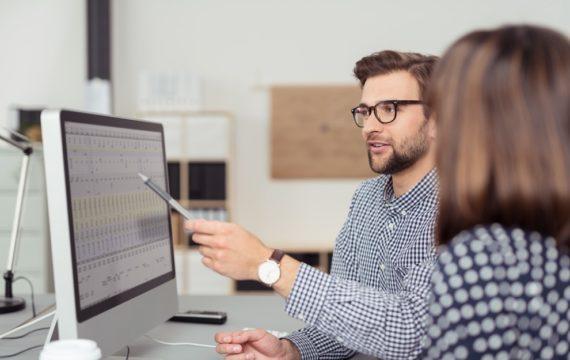 ICT-afdeling belangrijke schakel voor betere digitale vaardigheden