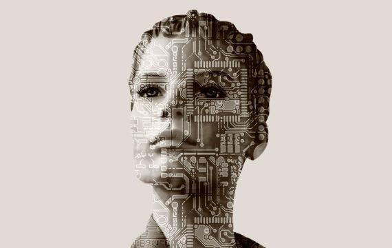 Radboudumc lanceert nieuwe AI-initiatieven