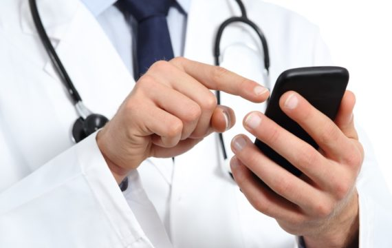 Teleconsult huisarts en ziekenhuis volgens CWZ groot succes