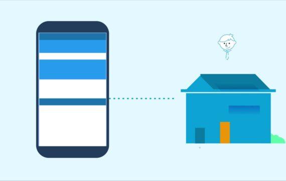 Carintreggeland rolt medicatiecontrole-app verder uit