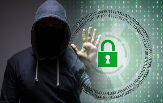 Gezondheidszorg en cybersecurity: 7 dingen om te weten