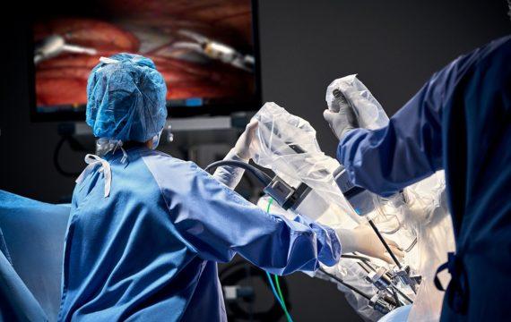 Hoogleraar Bekkers: baarmoederhalskanker de wereld uit