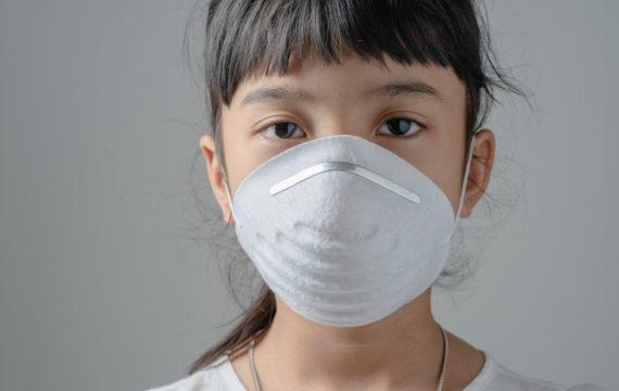 Aanpak 'Sick before their time' met e-health