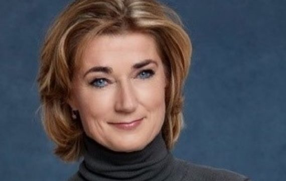 Nictiz vindt in Leonique Niessen interim-directeur en bestuurder
