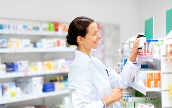 TU/e ontwikkelt kunstblad voor productie medicatie via zonlicht