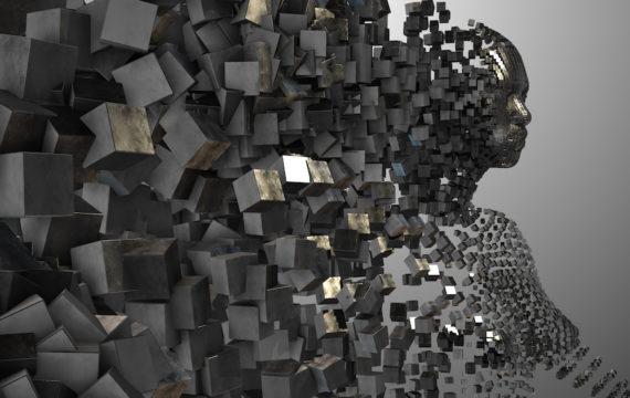 NewDawn Robotics: 'Haal de robot uit de mens'