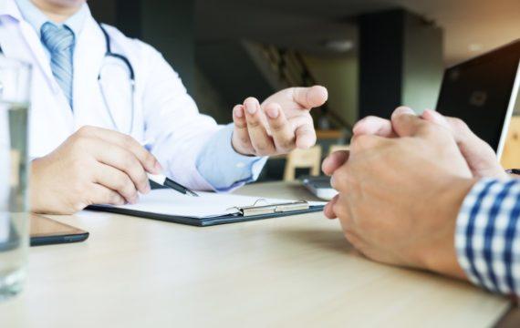 Orikami krijgt investering voor gepersonaliseerde behandeling