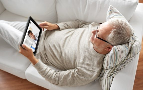 NeLL gaat samenwerken met e-health beoordeler Orcha