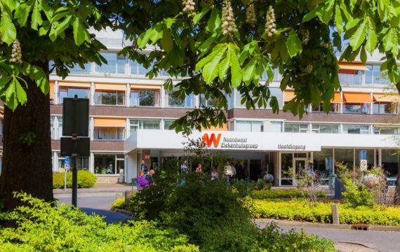 Noordwest Ziekenhuisgroep over op nieuwe HiX-versie
