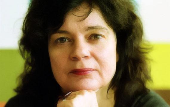 Voormalig hoofdredacteur ICT&health Yvonne Keijzers overleden