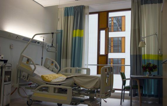 Ziekenhuischeck afgelopen jaar 100.000 keer geraadpleegd