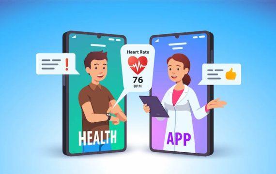 Nut apps voor medicatietrouw; impact e-health in kaart brengen