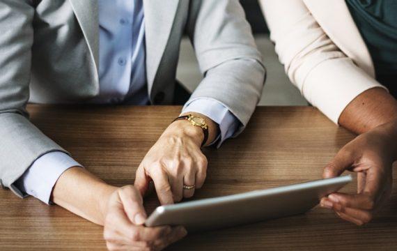 MedMij: geen rol in uitwisseling gegevens tussen zorgverleners