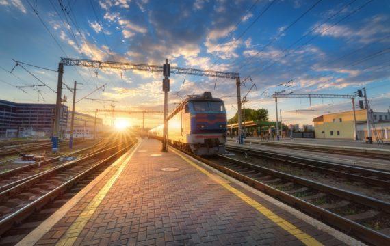 IKNL komt met open source oplossing Personal Health Train