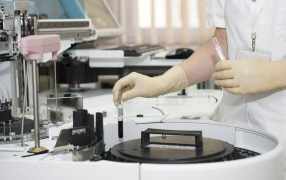 40 miljoen euro voor onderzoek naar toekomst klinisch onderzoek