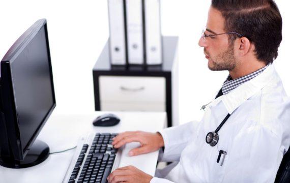 Ziekenhuizen voelen zich door Microsoft naar cloud gedwongen