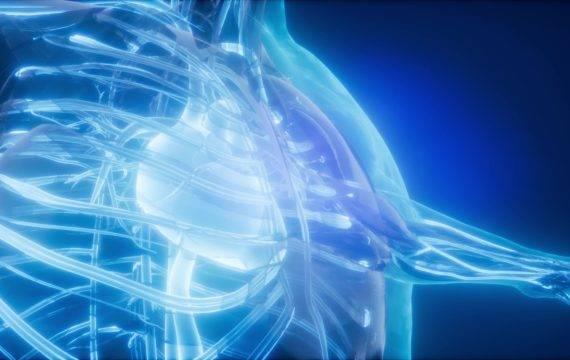 Onderzoek nieuwe technologie tegen hart- en vaatziekten