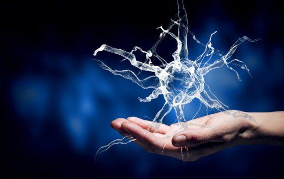 Inzet AI maakt beter gebruik data uit EEG-metingen mogelijk