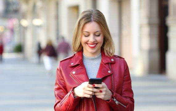 MedApp-platform krijgt als PGO MedMij label